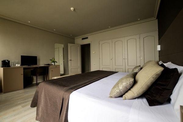 1hotel-igeretxe-suite13EFE114-E2A7-9965-633E-4098AE51DF85.jpg